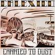 calexico - carried to dust