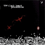 the black heart procession - 2