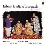 ethnic heritage ensemble (ernest dawkins) - the continuum