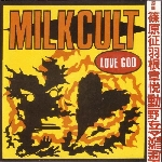 milk cult - love good