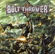 bolt thrower - honour.valour.pride
