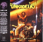 funkadelic - live (meadowbrook, rochester, michigan 12th september 1971)