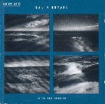 gavin bryars - after the requiem