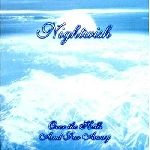 Nightwish - Over the Hills and Far Aw