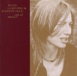 beth gibbons - rustin man - out of season