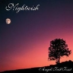 Nightwish - Angels Fall First -Remast