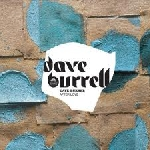 dave burrell - after love