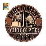 parliament - chocolate city [bonus tracks]