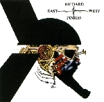 richard pinhas - east / west