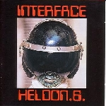 heldon (richard pinhas) - interface