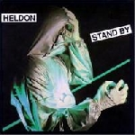 heldon (richard pinhas) - stand by