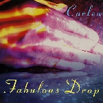 curlew - fabulous drop