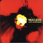 nucleus - live in bremen
