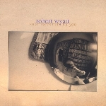 robert wyatt - solar flares burn for you