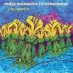 radio massacre international - emissaries