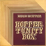 hugh hopper - hopper tunity box