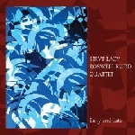 steve lacy - roswell rudd - early and late