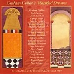 graham collier - hoarded dreams