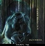univers zero - clivages