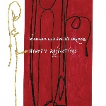 wadada leo smith's organic - heart's reflections