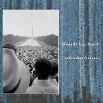 wadada leo smith - ten freedom summers