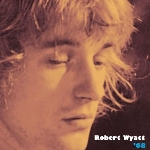 robert wyatt - '68 (w/ hendrix - hopper - ratledge)