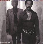 ike turner - his woman her man vol.2