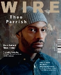 the wire - #325 march 2011