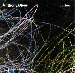 anthony davis - undine