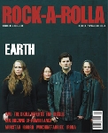 rock-a-rolla - issue 30 (feb/mar 2011)