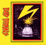 bad brains - bad brains