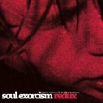 james chance & the contortions (james white) - soul exorcism redux