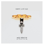 wild season (feat. florence welch) - banks & steelz
