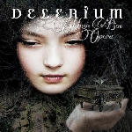 delerium - music box opera