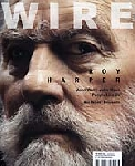 the wire - # 329 (july 2011)