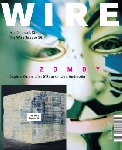 the wire - # 330 august 2011 (with free cd)