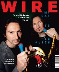 the wire - # 331 september 2011