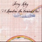 terry riley - terry riley: a rainbow in curved air