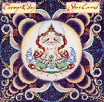 terry riley - shri camel