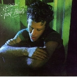 tom waits - blue valentine (180 gr.)