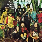 incredible string band - hangman's beautiful daugh