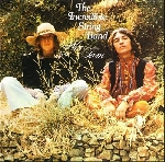 incredible string band - wee tam