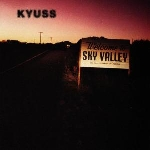 kyuss - welcome to sky valley (180 gr.)
