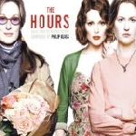 philip glass - the hours (ost)