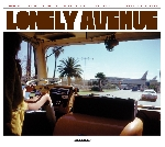 ben folds - nick hornby - lonely avenue