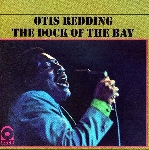 otis redding - the dock of ther bay