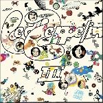 led zeppelin - I =ltd=