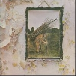 Led Zeppelin - Iv =Ltd=
