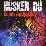 hüsker dü - candy apple grey