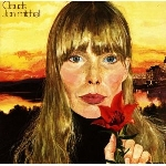 joni mitchell - clouds